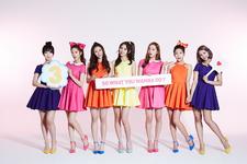 CLC Refresh group photo