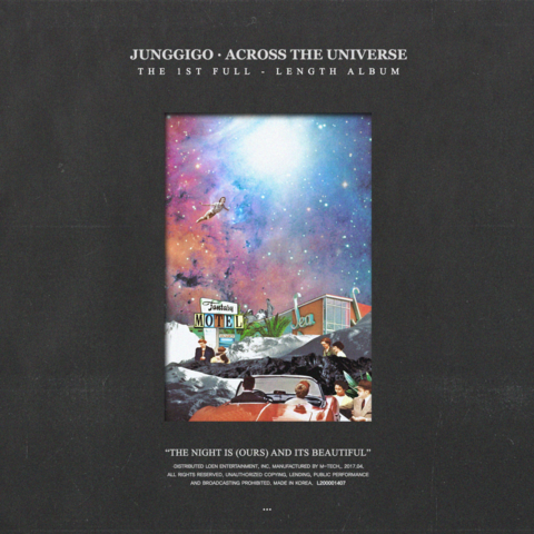 File:Junggigo Across The Universe cover art.png