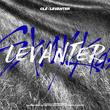 Stray Kids Clé Levanter album cover