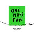 Super Junior - One More Time digital album cover