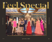 TWICE Feel Special group concept photo 3