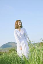 Yoona To You promo photo 8
