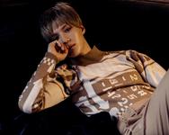 Taemin Press It promotional photo