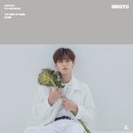 SEVENTEEN Mingyu You Made My Dawn Dawn Ver