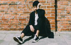 Tablo Shoe Box Promotional Photo