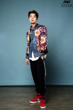 ARGON Jaeun profile photo 3