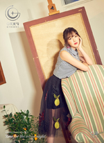 GFRIEND Yerin Time for the Moon Night promo photo 3