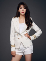 LABOUM ZN The Unit promotional photo (2)