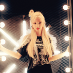 LOONA JinSoul debut photo 5