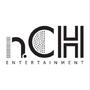 N.CH Entertainment logo