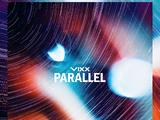 Parallel (VIXX)