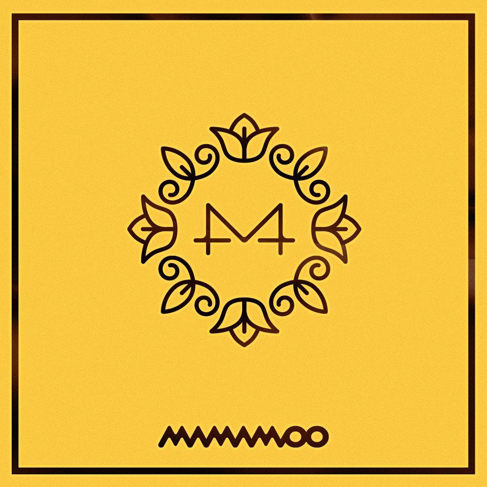 Image mamamoo yellow flower digital cover artg kpop wiki mamamoo yellow flower digital cover artg mightylinksfo