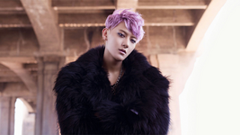 ZTAO T.A.O promotional photo