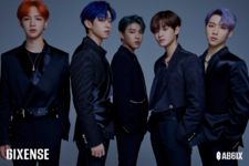 AB6IX 6ixense group concept photo 2