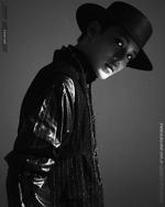 ATEEZ Yunho Treasure Ep.2 Zero to One promo photo 4