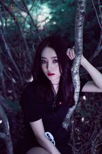 Dreamcatcher SuA Prequel promo photo 3