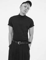 Loco Bleached promotional photo
