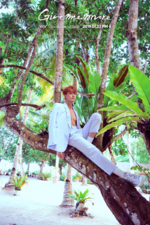 VAV Jacob Give Me More concept photo (Summer) 2