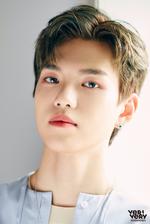 VERIVERY Gyehyeon VERI-CHILL promo photo 4