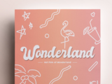 Wonderland (ANS)