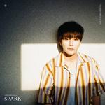 JBJ95 Sanggyun Spark concept photo 2