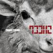 Lay Lay 02 Sheep digital cover art