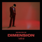 VIINI Dimension promo photo 4