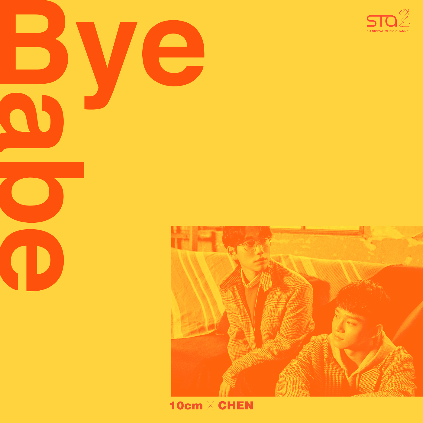 Image result for bye babe chen