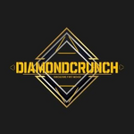 D-CRUNCH group logo