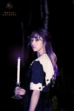 Dreamcatcher Yoohyeon Prequel promo photo 4
