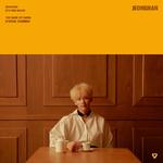 SEVENTEEN Jeonghan You Made My Dawn promo