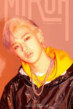 Bang Chan | Kpop Wiki | FANDOM powered by Wikia