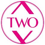 Two X group logo