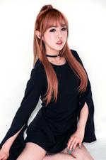 WANNA.B Lina profile photo 2