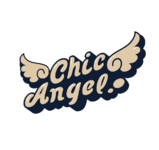 Chic Angel group logo