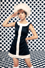 Girls' Generation Sunny Hoot promo photo (1)