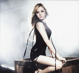 After School Lizzy Flashback concept photo (2)