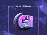 The Call Final Project