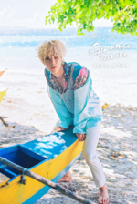 VAV Ayno Give Me More concept photo (Fiesta) 2
