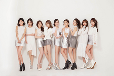We Girls Pre-Debut Profile group photo (3)