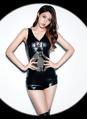 AOA Seolhyun Like a Cat photo 1.png