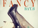 Fancy (Bay.B)