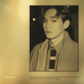 EXO EXODUS Korean version Chen cover.png