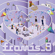 Fromis 9 From.9 digital album cover