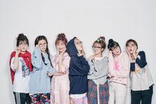 Girls Next Door IDOT Promotional Photo