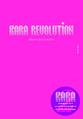 KARA Revolution CD+DVD edition cover.png