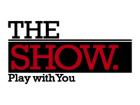 The Show 2011 logo (1)