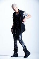 24K Coru Hurry Up teaser photo