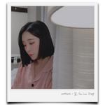 Dal Sad Love Story teaser image (3)