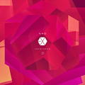 EXO Countdown Venue edition cover art.png